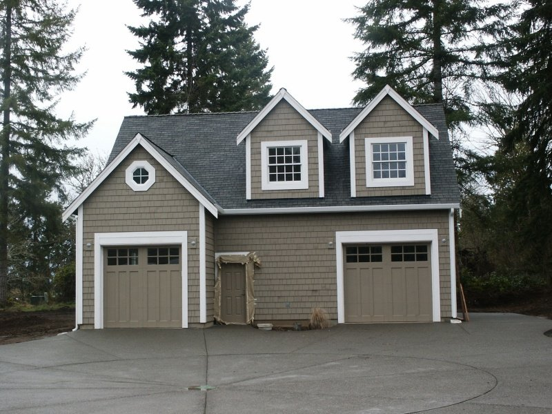 Signature Custom Homes Canterwood Project Image4